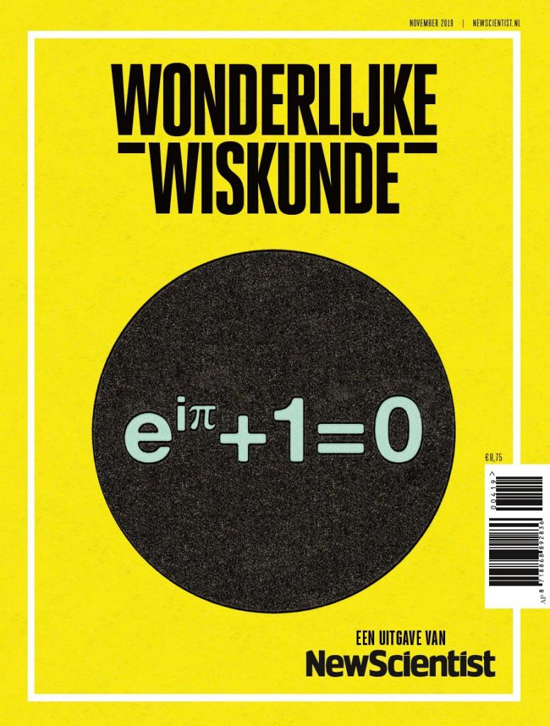 Special Wonderlijke Wiskunde