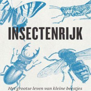 Insectenrijk